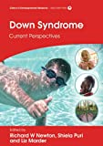 img - for Down Syndrome: Current Perspectives (Clinics in Developmental Medicine) book / textbook / text book