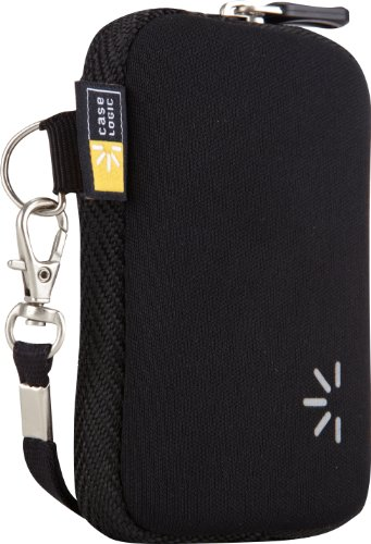 Case-Logic-UNZB-202-Compact-Camera-Case-Black