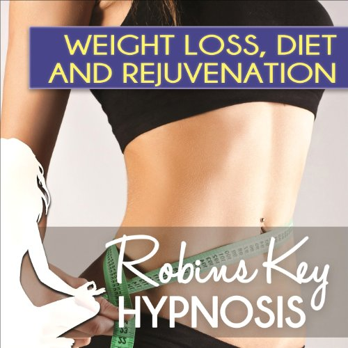 weight loss blog 20s theme