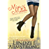 Mix 'N Match (No Match for Love Book 5)