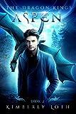 Aspen (The Dragon Kings Book 2)