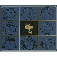 Snoopy  Coffret Snoopy et Peanuts T.012