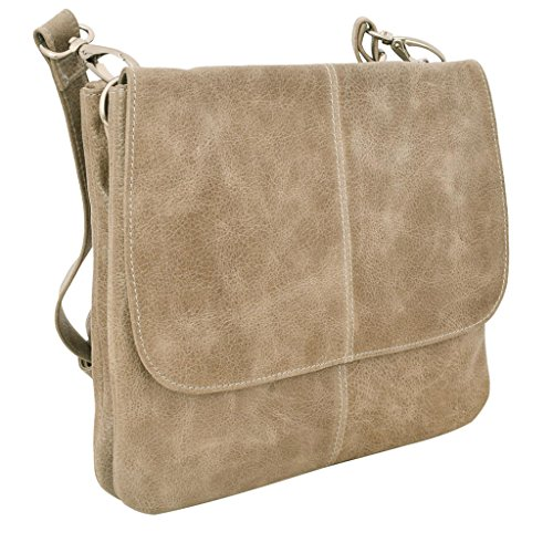 latico-leathers-jamie-cross-body-bag-genuine-authentic-luxury-leather-designer-made-business-fashion