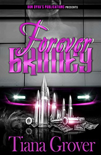 Search : Forever Grimey (So Grimey Book 3)