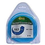 Grass Gator Z5065 Zip String Trimmer Line Pro Small Donut 282-Feet x .065
