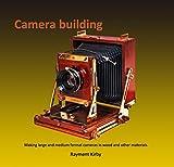 Camera building