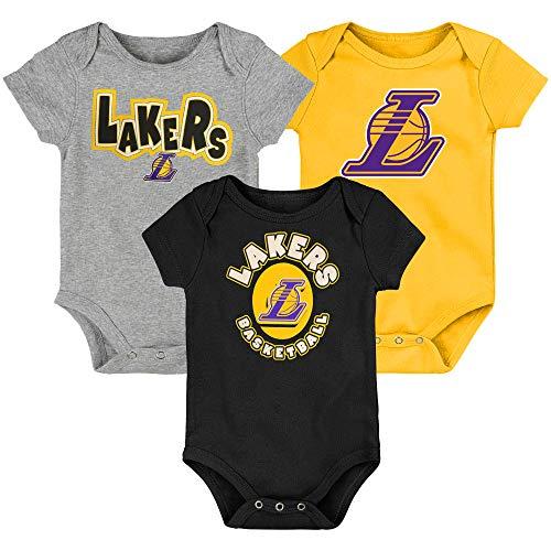 3b60c64d92f NBA Infants