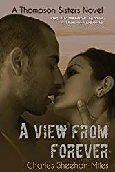 A View From Forever (Thompson Sisters Book 3)