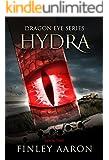 Hydra (Dragon Eye Book 2)