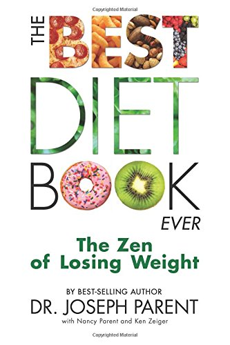 Best Diet Book Ever Losing product image