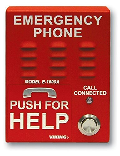 Dialer Tone Touch (Viking Emergency Dialer)