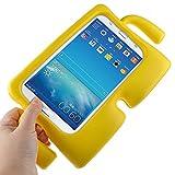 Lioeo Samsung Galaxy Tab 3/3 Lite 7.0 Case for Kids