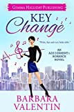 Key Change: an Assignment: Romance novel