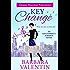 Key Change: an Assignment: Romance novel