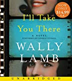 img - for I'll Take You There Low Price CD: A Novel book / textbook / text book