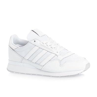 adidas Adidas Originals Nmd r2 Primeknit Herren Niedrig - muwi ... da304ff09a