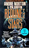 Redline the Stars (Solar Queen, Bk. 5)