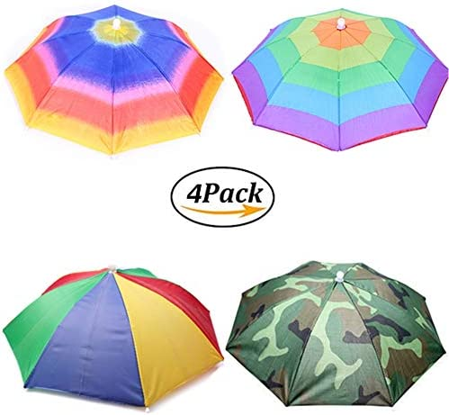 SPOKKI Umbrella Sun rain Waterproof Multifunctio product image