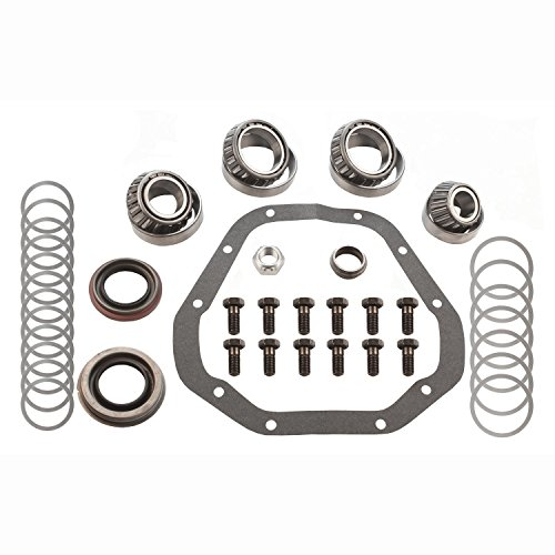 Motive Gear RA29RLMKT Master Bearing Kit with Timken Bear...