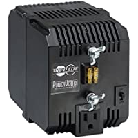 Tripp Lite PV200 200W Power Inverter