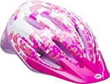 Bell-Child-Blast-Bike-Helmet-Pixels-Pink