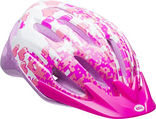 Bell-Child-Blast-Bike-Helmet-Pixels-Pink