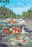 In the Wild, Sofia Nordin, 0888996632