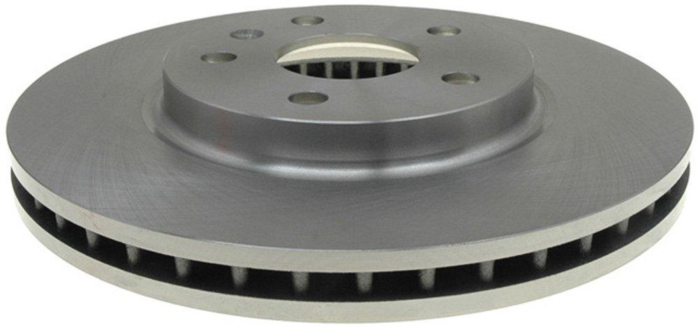 Raybestos 580678R Professional Grade Disc Brake Rotor