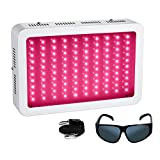 LED Grow Lights 300w - Newly SMD Powerful Full Spectrum Plant Growing Light