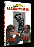 National Lampoon's Loaded Weapon 1 [DVD] [1993]