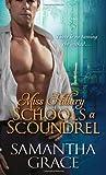 Miss Hillary Schools a Scoundrel (Beau Monde)
