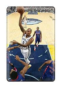 gloria crystal's Shop Hot 3093008I179614867 memphis grizzlies nba basketball (20) NBA Sports & Colleges colorful iPad Mini cases