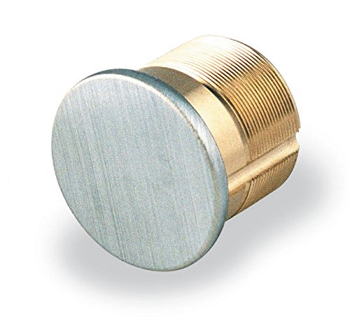GMS M118D Replacement Mortise Dummy (Dummy Cylinder)