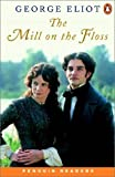 The Mill on the Floss, Eliot, George, 0582402476