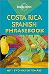https://libros.plus/costa-rican-spanish/