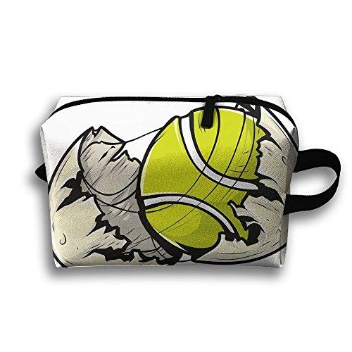 Anderson Softball Bat Bags - 8