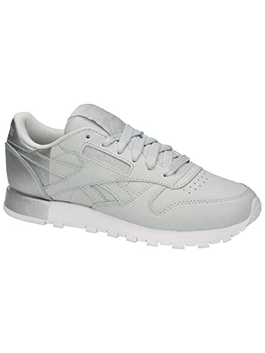 best sneakers 408e5 941f5 amazon scarpe reebok