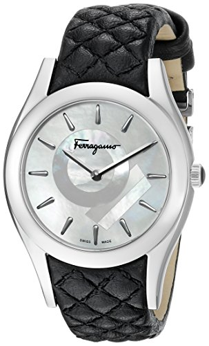 Salvatore Ferragamo Women