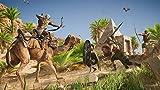 Xbox One S 1TB Console - Assassin's Creed Origins Bonus Bundle [Discontinued]