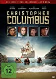 Christopher Columbus [2 DVDs]