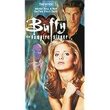 Buffy Vampire:witch, Never Kill