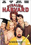 Stealing Harvard (Bilingual) [Import]