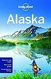 Alaska (Lonely Planet Alaska)