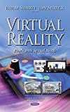 img - for Virtual Reality: People With Special Needs (Disability Studies) book / textbook / text book