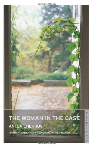 Download The Woman in the Case (Oneworld Classics) ebook