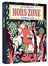 Hors-zone par Blexbolex