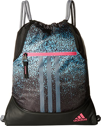 Adidas Girls Backpack - 9