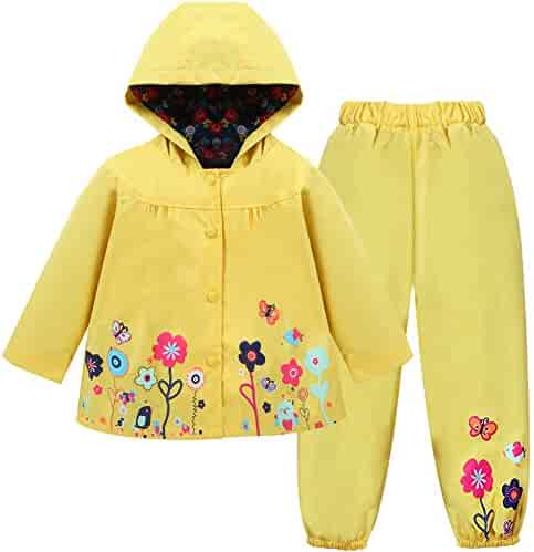 cdcc6a2d1af2 Shopping Yellows or Clear - Rain Wear - Jackets   Coats - Clothing ...