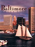 Baltimore: Charm City (Urban Tapestry Series)