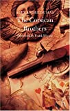 img - for The Corsican Brothers (Hesperus Classics) book / textbook / text book